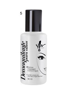 573c-lancamento-demaquilante-yes-cosmetics