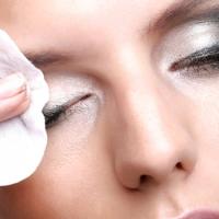 Dica: como remover sua maquiagem de maneira correta
